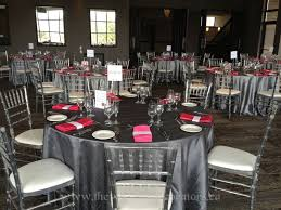 Platinum Wedding Decor 115 Best Wedding Decor Designs Images On Pinterest Wedding Decor