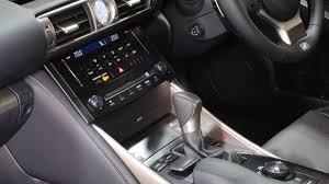 lexus is350 f sport top gear introducing the 2013 lexus is 350 drive news