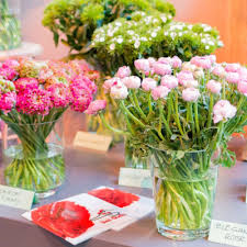 Wholesale Fresh Flowers Wholesale Fresh Flowers Whittingtons