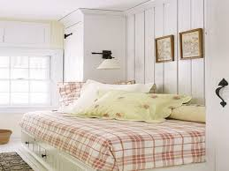 Spare Bedroom Design Ideas Spare Bedroom Ideas To Be A Host Dtmba Bedroom Design