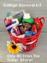 gift baskets for college students the 25 best college gift baskets ideas on college