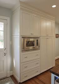 kitchen cabinet pantry ideas kitchen pantry cabinets 1000 ideas about pantry cabinets on