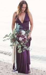 plum wedding dresses purple bridesmaid dresses plum bridesmaid dresses june