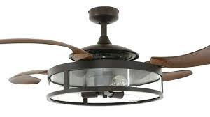 peregrine ceiling fan reviews retractable ceiling fan peregrine industrial ceiling fans martec