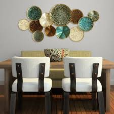 best 20 multi home decor design decoration of multi home decor