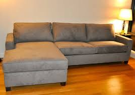Sofa Sectional With Chaise Sleeper Sectional Sofa With Chaise Best Ideas About Small