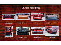 chesterfield sofa for sale chesterfield sofa sofas armchairs couches suites for sale