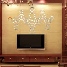 Home Decor Dropship Compare Prices On Home Decor Dropship Online Shopping Buy Low