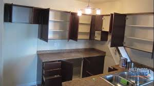Kitchen Cabinets Design Images Innovative Set Up The Dark Painted Kitchen Cabinets Design Youtube