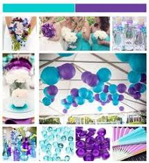 purple and turquoise wedding purple and turquoise wedding centerpieces purple turquoise