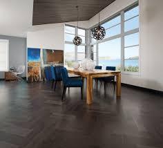 admiration knotty walnut charcoal mirage hardwood floors wood