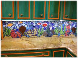 decorative ceramic tile hand made tiles for kitchen blacksplash