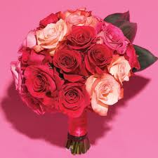wedding flowers meaning flower meanings you should for your wedding arabia weddings