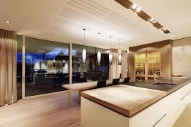offene küche mit kochinsel moderne kochinsel kuche designs 37 best küche images on
