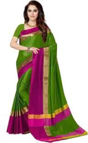 Muslim Engagement Dresses Ethnic Wear Online For Women At Best Prices In India Flipkart Com