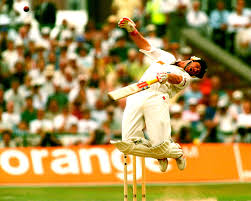Asia Khan Bad Orb The Jury U0027s Out What U0027s The Best Sight In Cricket Cricket Espn