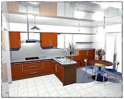 outil cuisine logiciel cuisine 3d professionnel professionnel logiciel cuisine 3d