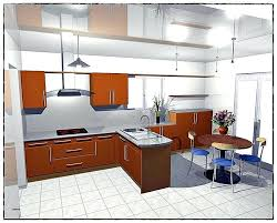 outil cuisine ikea logiciel cuisine 3d professionnel professionnel logiciel cuisine 3d
