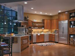 yorktowne cabinetry kitchen designs may supply company