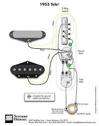 hsh wiring diagram wiring diagram byblank