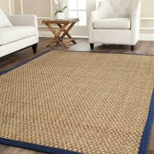 5x7 Sisal Rug Design Give Your Room A Fresh Accent With Home Depot Rugs 5x7