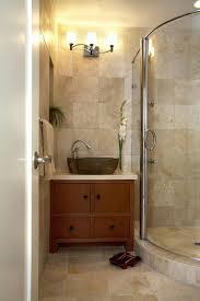galley bathroom ideas small bathrooms designs pictures small bathroom cozy small bathroom