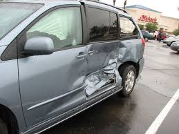 Side Curtain Airbag Replacement Cost Side Curtain Airbag Replacement Cost Soozone