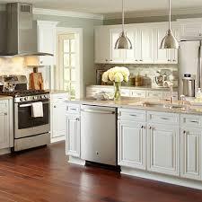 Stylish Kitchen Cabinets Kitchen Stylish Dreamy Cabinets And Countertops Hgtv Remodel