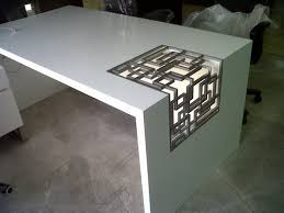 Laser Cutting Table Modtech Lasers Mumbai Service Provider Of Laser Cutting Service
