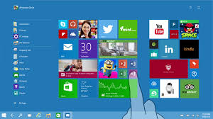 28 home design windows 10 windows 10 64 bit 32 bit free iso
