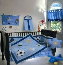 Nursery Bedding Sets For Boys Baby Boy Bedding Looking Baby Boy Nursery Bedding Sets