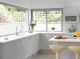 kitchen style stainless steel pullpdown sprayer kitchen faucet