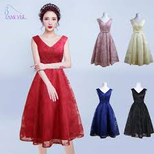 online get cheap evening ruched dress aliexpress com alibaba group