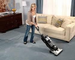 carpet care the importance of vacuuming hobnob folsom