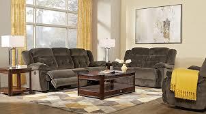 Chocolate Living Room Set Chocolate Living Room Furniture Coma Frique Studio 46033fd1776b