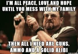 Meme Family - don t mess with my family meme on imgur