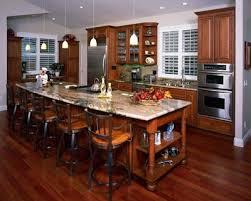 open floor kitchen designs design kitchen ideas open floor plan kitchen and decor