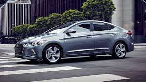 hyundai elantra price in india preview will the 2017 hyundai elantra be a benchmark for d