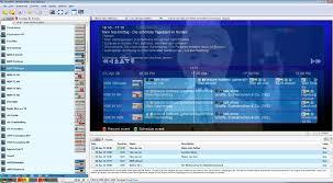 smartdvb old versions downloads videohelp