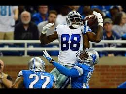2014 nfc wildcard dallas cowboys vs detroit lions plus nfl