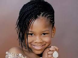 african american toddler cute hair styles cute african american little girl braided hairstyles side bangs