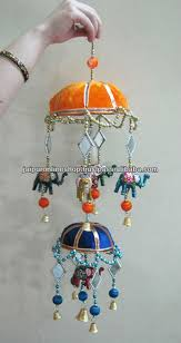 Indian Wall Decoration Items Interior Design For Home Remodeling - Indian wall hanging designs