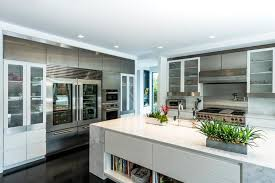 best unfinished kitchen cabinets unfinished kitchen cabinets pictures ideas from hgtv hgtv