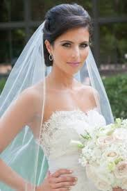 wedding hair veil best wedding hairstyles with veils search formal hair