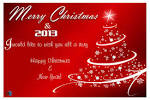 Christmas Greetings Pictures - Christmas Greetings 25