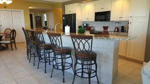 Aqua Panama City Beach Floor Plans by Gulf Crest Condos For Sale Panama City Beach Fl Real Estate