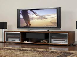 Modern Tv Stand Furniture by Diy Tv Stand Design Plans Download Tv Stand Building Plans Easy