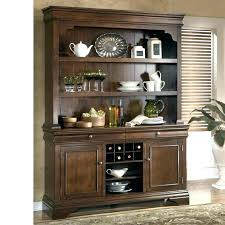 dining room corner hutch plans u2013 nycgratitude org
