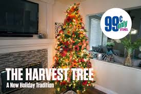 holiday decor archives 99 cents only stores