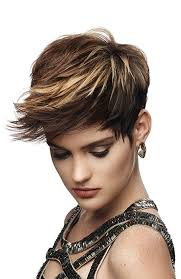 short brown hair with blonde highlights 60 best brown hair with highlights ideas the trend spotter